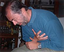Cardiochirurgia San Camillo :: Sul cuore - Malattie del..